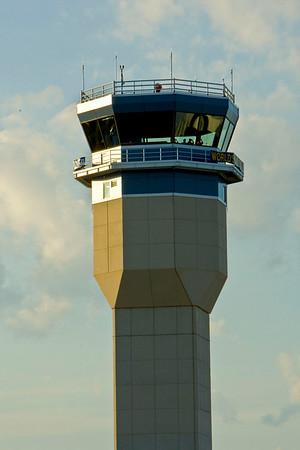 EAA AirVenture - Oshkosh Wisconsin 2008 & 2011