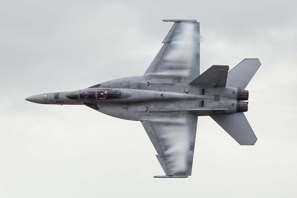 IMAGE: https://photos.smugmug.com/Aviation/El-Centro/El-Centro-Air-Show-2018/i-sPVpfmT/0/cba210f5/XL/U21A1605_mod-XL.jpg