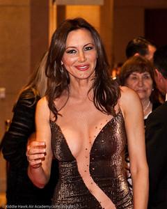 Natasha Pavlovich