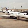 N17507<br /> 2000 ERJ-135ER<br /> s/n 215<br /> <br /> *Stored 09/2008*