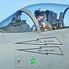 F-15C, 79-0064