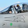 F-15C, 79-0064, 2/2/91, Iraqi IL-76 kill