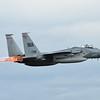 F-15C, 83-0018
