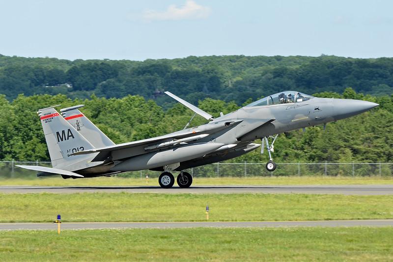 F-15C, 84-0013
