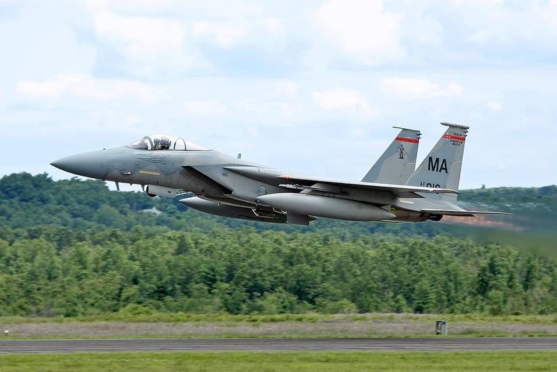 F-15C, 84-0016