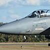 85-0122, MiG-29 killer