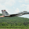 6/4/14 deployment to Malaysia