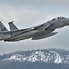 F-15C, 84-0010