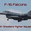 F=16 Falcons   with Orbitron Light font--5