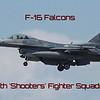 F=16 Falcons   with Orbitron Light font--7