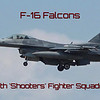 F=16 Falcons   with Orbitron Light font--6
