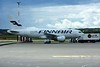Finnair Airbus A319-100 OH-LVK, Helsknki airport, 11 July 2017 - 1549.