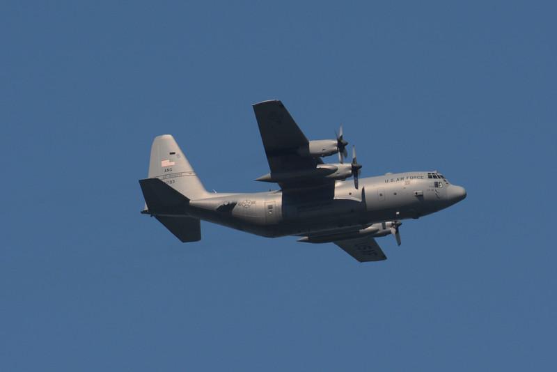 ANG C-130H