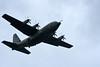RAF C-130J Hercules ZH888, Sannerville, east of Caen, France, 5 June 2019 2.