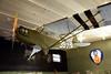 USAAF Piper L-4J Grasshopper 624 / D-39 [44-80843, HB-OSK], Airborne Museum, Ste Mere Eglise, Normandy, 6 June 2019 2.