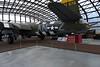 """USAAF Martin B-26 Marauder AN-Z / 131576 """"Dinah Might"""", Utah Beach Museum, Saint-Marie-du-Mont, Normandy, 6 June 2019 2."""