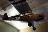 USAAF Piper L-4J Grasshopper 624 / D-39 [44-80843, HB-OSK], Airborne Museum, Ste Mere Eglise, Normandy, 6 June 2019 1.
