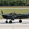 P-38 Lightning Ruff Stuff