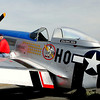 """ Petie 3rd ""    <br /> P-51 Mustang 44-72145 	Type: 	P-51D-20NA<br /> Serial #: 	44-72145<br /> Registry: 	N51PT<br /> Owner: 	Jeff Pryor<br /> Base: 	Santa Barbara Ca<br /> Status: 	Flying"