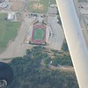 Gordon Wood Stadium, Brownwood Texas