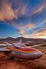 Sunset_Boulder_Gliderport_SE