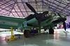 Heinkel He 111 H-23 'NT-SL', RAF Museum, Hendon, 11 June 2019 3.
