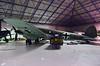 Heinkel He 111 H-23 'NT-SL', RAF Museum, Hendon, 11 June 2019 5.