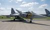 Czech AF Saab JAS-39C Gripen 9245, ILA airshow, Berlin Schonefeld, 3 June 2016