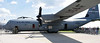 USAF Lockheed-Martin C130J Hercules 12-5756 The Rock, ILA airshow, Berlin Schonefeld, 3 June 2016 1.  Here are three views.