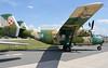 Polish AF PZL-Mielec M-28TD Bryza-1 Skytruck 0218, ILA airshow, Berlin Schonefeld, 3 June 2016