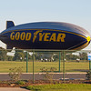 Goodyear Blimp N10A landed - 12 Feb 2011