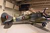 Hawker Tempest II PR538, Royal Air Force Museum, Hendon, 11 June 2019 1.