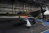 Hawker Hurricane I P2617 'AF-F', Royal Air Force Museum, Hendon, 10 September 2015 1.