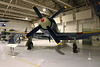 Hawker Tempest II PR538, Royal Air Force Museum, Hendon, 11 June 2019 2.
