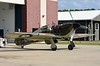 Hawker Hurricane XII 'V6793 DZ-O', Military Aviation Museum, Virginia Beach, Virginia, 19 May 2017 6.