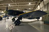 Hawker Tempest II PR538, Royal Air Force Museum, Hendon, 11 June 2019 3.
