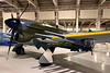 Hawker Typhoon 1b 18T / MN235, Royal Air Force Museum, Hendon, 11 June 2019 3.  The sole survivng Typhoon of 3317 built.