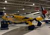 Hawker Tempest TT.5 NV778, Royal Air Force Museum, Hendon, 11 June 2019 1.