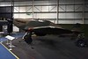 Hawker Hurricane I P2617 'AF-F', Royal Air Force Museum, Hendon, 10 September 2015 2.