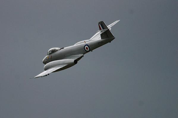 Hawkesbury Air Show Pt2