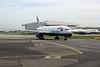 British Airways Boeing 777-200 G-ZZZA, Heathrow airport, Thurs 3 May 2018 - 1000.
