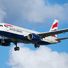 GEUUZ A320 British Airways
