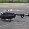 N408GG, Bell 407GX