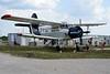 MALEV Aero Club Antonov An-2 HA-YHF, Aeropark Museum, Ferenc Liszt international airport, Budapest, 12 May 2018 1.