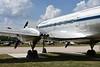 MALEV Ilyushin Il-14 HA-MAL, Aeropark Museum, Ferenc Liszt international airport, Budapest, 12 May 2018 7.
