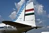 MALEV Ilyushin Il-14 HA-MAL, Aeropark Museum, Ferenc Liszt international airport, Budapest, 12 May 2018 8.