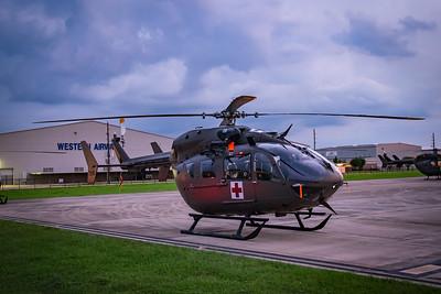 FXT15503