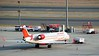 Air India Regional Canadair CRJ-700 VT-RJC, Delhi Indira Gandhi international airport (DEL / VIDP), 31 March 2012