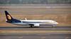 Jet Airways Boeing 737-800 VT-JBK, Delhi Indira Gandhi international airport (DEL / VIDP), 31 March 2012