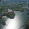 Strangford Lough